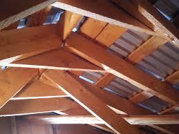 Foil Backed Roof Sheathing by Metal Roof Sheathing Koukuujinja Net