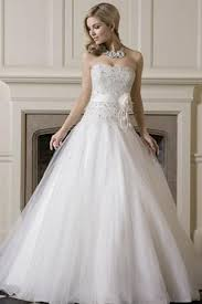 wedding dress sale london wedding dresses for sale in east london wedding dresses