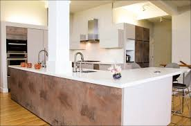 How Much Are Custom Cabinets Kitchen Modern Kitchen Cabinet Design Cool Kitchen Ideas Kitchen