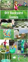 best 25 backyard party games ideas on pinterest outdoor party