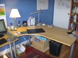 how to assemble ikea desk assembling an ikea desk a complex job aid part 1 dave s ensler