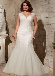 cheap plus size wedding dresses usa discount evening dresses