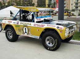 Bench Racing Norra 1000 Bench Racing Pirate4x4 Com 4x4 And Off Road Forum
