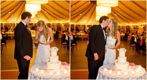 castle hill inn wedding destination wedding at castle hill inn newport ri wedding