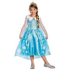 girl vire costumes costumes kmart