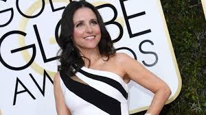 crazy sexy cancer stock fotos und bilder getty images celebrities who battled breast cancer health