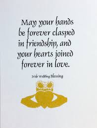 wedding quotes may your pin by shimerman on celtic wedding weddings and