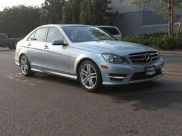 mercedes c250 4matic used mercedes c250 for sale carmax