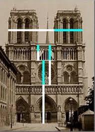 der goldene schnitt architektur der goldene schnitt by elisa melzer on prezi