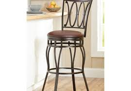 Backless Counter Stools Kiss Kitchen Counter Stools With Backs Tags Black Counter Height
