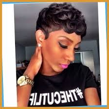 pin curl pin curls haircut pin curls haircuts and