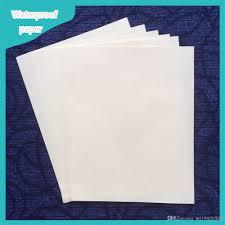 resume paper walmart cvs pharmacy resume paper dalarcon com linen resume paper resume for your job application