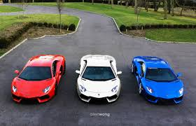 car lamborghini blue red white u0026 blue lamborghini lamborghini pinterest