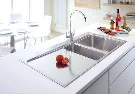 Kitchen Sink Displays Breathtaking Kitchen Sink Farmhouse Display Gallery Item 6 Inch