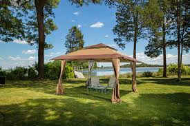 any occasion party information for tent s and party images with