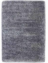 Silver Grey Rug After 5 Shag Rugs Blue Silver Grey Shag Rug Shag Area Rugs