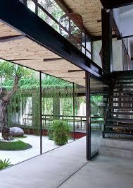 House Design Architecture Best 25 Sustainable Design Ideas On Pinterest Building
