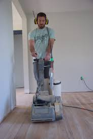 Home Legend Piano Finish Laminate Flooring Restoring A Hardwood Floor Elbow Grease And Tool Rental