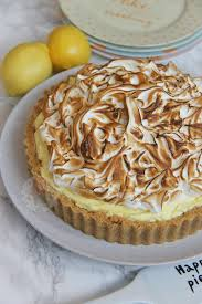 Lemon Cheesecake Decoration No Bake Lemon Meringue Cheesecake Jane U0027s Patisserie