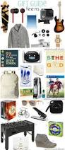 35 best gift guide age 11 images on pinterest gift guide