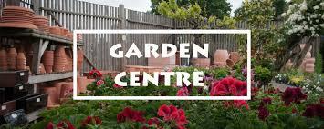 the boma garden centre