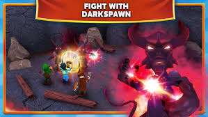 might and magic clash of heroes apk clash of might and magic apk free strategy for