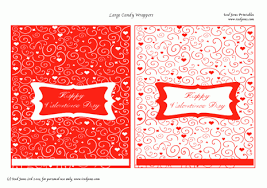 free valentine u0027s day printables from iced jems catch my party
