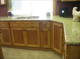 pine unfinished kitchen cabinets 100 rta unfinished kitchen cabinets pine wood autumn