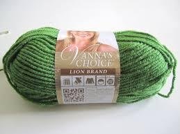 tutorial u2013 crochet tmnt hat