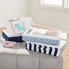 Lap Desk With Pillow Bottom Superstorage Lapdesk Pbteen