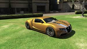 found a great combo gold paint job gta online gtaforums