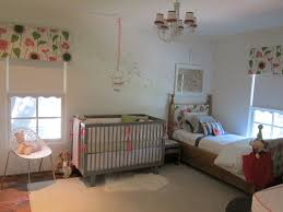 Birkenstock Beds by Nursery Notations Real Nurseries A Dramatic Transformation In