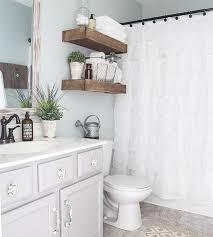 bathroom ideas and designs 50 inspiring bathroom design ideas