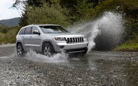 toyota jeep 2009 2012 jeep grand cherokee reviews and rating motor trend