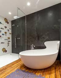 bad dachschrge modern uncategorized schönes dekor badezimmer schräge bad dachschrge