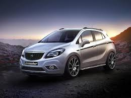 opel mokka interior 2017 opel mokka history photos on better parts ltd