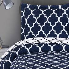 Quilts And Coverlets On Sale Meridian Reversible Lightweight Quilts Bedding On Sale