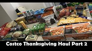 100 costco hours in thanksgiving myrtle restaurants