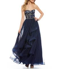 8th grade graduation dresses juniors prom formal dresses dillards