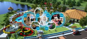 orlando property florida houses orlando properties for sale slide background