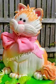 Home Decorating Co Com The Cake Decorating Company Courses Home Facebook
