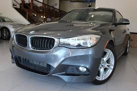 bmw 3 series sport package used 2014 bmw 328i xdrive for sale san jose ca