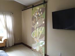 Art Deco Window Treatments Decorative Painting Murals By South Florida Mural Artist Georgeta