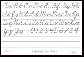 penmanship practice for adults cursive writing practice for adults custom paper help