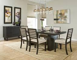 elegant interior and furniture layouts pictures fancy elegant