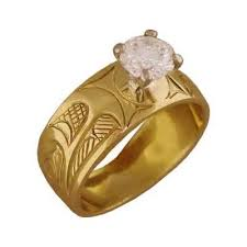 Native American Wedding Rings by Nice Native American Wedding Rings 6 Native American Indian