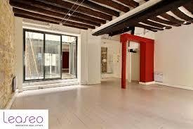 location bureau location bureau à 5 annonces bureaux à louer immobilier