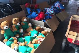 flagler organization struggles to help needy families with