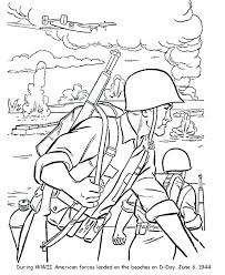 coloring pages remembrance day veterans day coloring pages remembrance day coloring pictures
