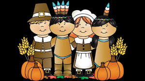 happy thanksgiving native american the pilgrims and the indians thanksgiving kids song youtube